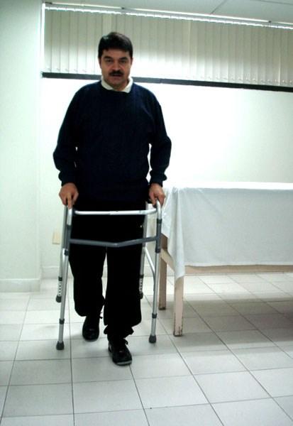 coxartrosis de cadera coxartrosis tratamiento coxartrosis bilateral de cadera tratamiento para artrosis de cadera