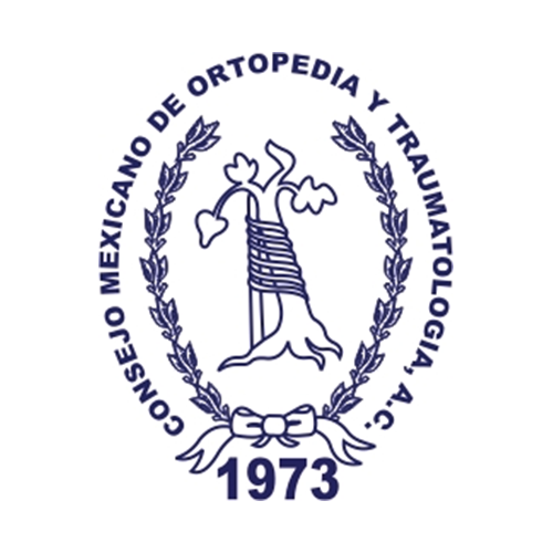ortopedista df medico ortopedista traumatologo ortopedista cirujano ortopedista ortopedista satelite