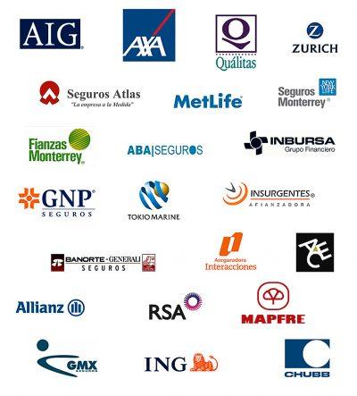logos_aseguradoras-400×443